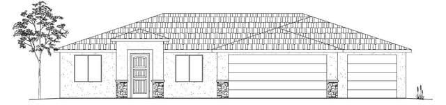 469 S Grotto, Hurricane, UT 84737 (#21-220122) :: Livingstone Brokers
