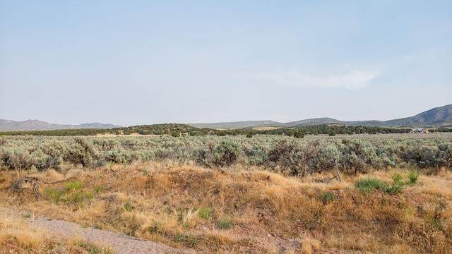 2800 E 1100 N, Enterprise, UT 84725 (MLS #21-220349) :: Diamond Group