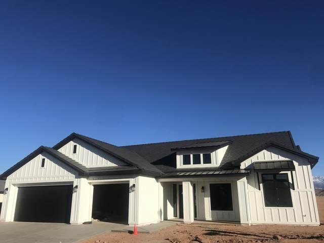 1081 Sea Biscuit Way, Washington, UT 84780 (MLS #21-220391) :: Staheli Real Estate Group LLC