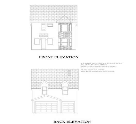 4246 Cambridge Parkway N, Hurricane, UT 84737 (MLS #21-221500) :: Staheli Real Estate Group LLC