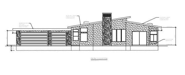 404 N 250 E, La Verkin, UT 84745 (MLS #21-221571) :: Hamilton Homes of Red Rock Real Estate & ERA Brokers Consolidated