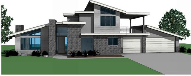 384 N 200 E, La Verkin, UT 84745 (MLS #21-221573) :: Hamilton Homes of Red Rock Real Estate & ERA Brokers Consolidated