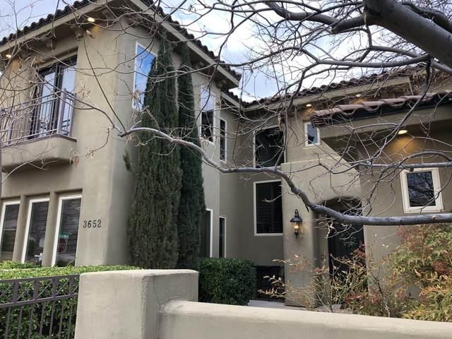 3652 Desert Hills Dr E, St George, UT 84790 (MLS #21-222309) :: Sycamore Lane Realty Co.