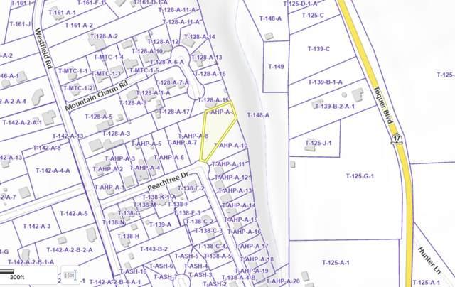 210 Peachtree Dr #9, Toquerville, UT 84774 (MLS #21-222564) :: Diamond Group