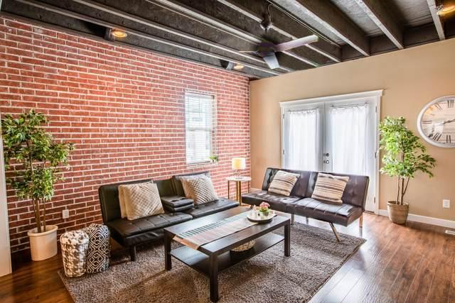 443 W Amber Glow Ln #28, Draper, UT 84020 (MLS #21-223716) :: Kirkland Real Estate | Red Rock Real Estate