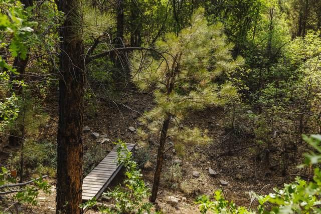 E Zion National Park, 42 Beaver Rd, Mt. Carmel, UT 84755 (MLS #21-223732) :: Kirkland Real Estate | Red Rock Real Estate