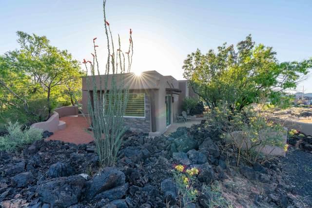 6 Basalt Cir, Santa Clara, UT 84765 (MLS #21-224308) :: Hamilton Homes of Red Rock Real Estate & ERA Brokers Consolidated