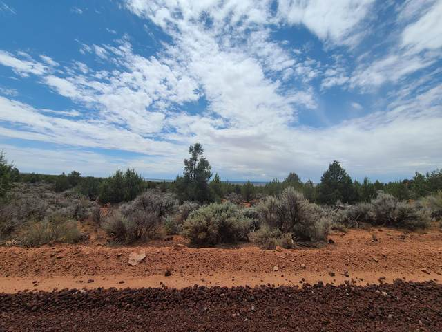 1600 S, Apple Valley, UT 84737 (MLS #21-224540) :: Hamilton Homes of Red Rock Real Estate & ERA Brokers Consolidated
