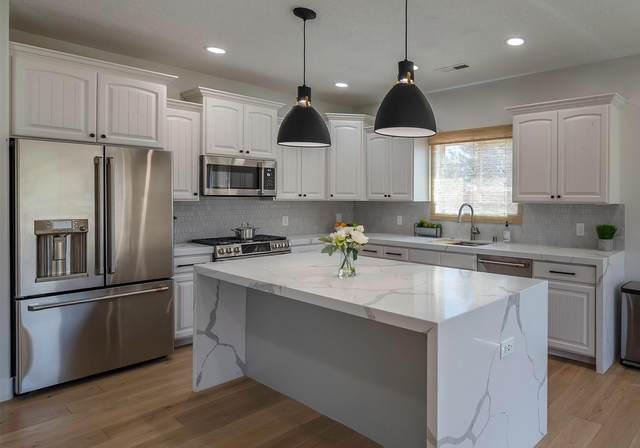 4037 W 2440 S, Hurricane, UT 84737 (MLS #21-224811) :: Kirkland Real Estate | Red Rock Real Estate