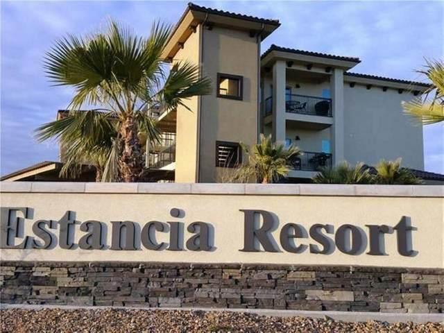 1111 S Plantations Dr #404, St George, UT 84770 (MLS #21-226086) :: Kirkland Real Estate | Red Rock Real Estate