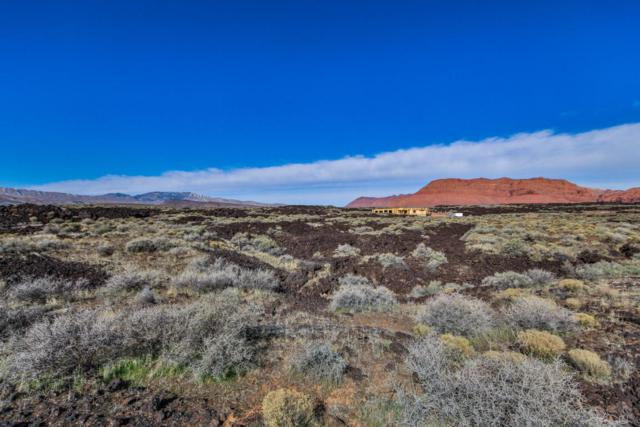 Chaco West, Kiva Trail #50, St George, UT 84770 (MLS #17-185160) :: Red Stone Realty Team