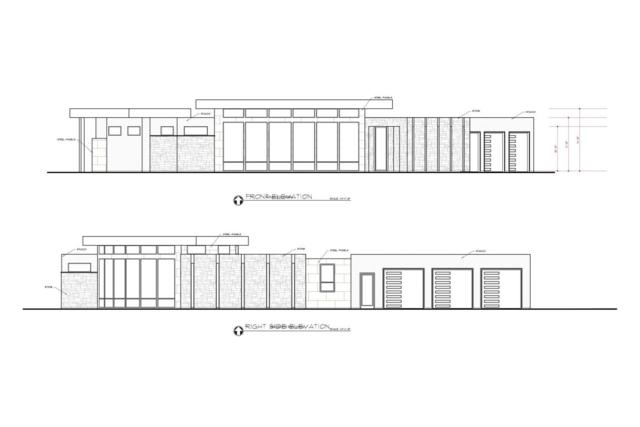 341 E Flint Rock Way, Ivins, UT 84738 (MLS #17-186060) :: Remax First Realty
