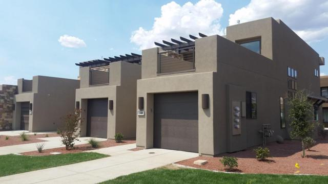 217 W Caledonia #217, St George, UT 84770 (MLS #17-186328) :: Remax First Realty