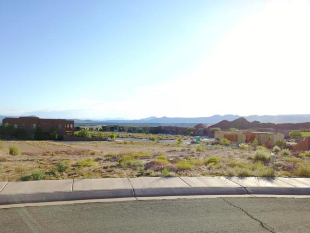 Dunes Ct #141, Hurricane, UT 84737 (MLS #17-188790) :: Diamond Group