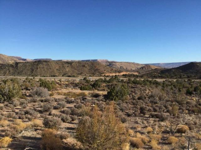 I-15&Mills Ln. / Anderson Jct., Toquerville, UT 84774 (MLS #17-190338) :: The Real Estate Collective