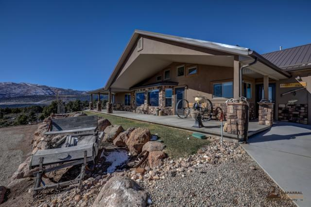 1744 N Broad Hollow Dr, New Harmony, UT 84757 (MLS #18-190985) :: Diamond Group