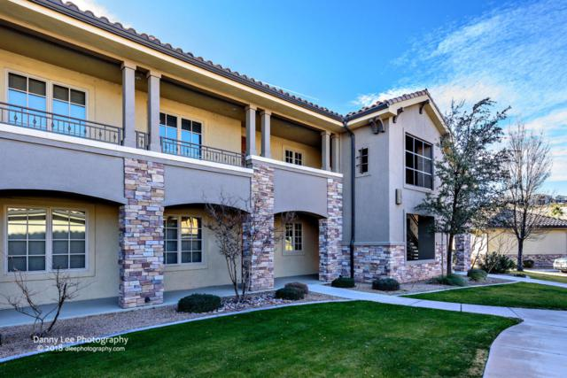 810 S Dixie #1227, St George, UT 84770 (MLS #18-191020) :: Red Stone Realty Team