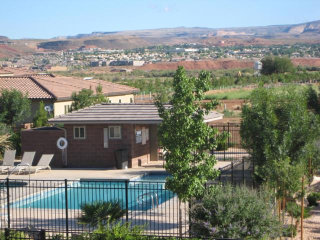 Address Not Published, St George, UT 84790 (MLS #18-191087) :: The Real Estate Collective