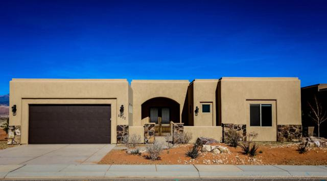 4932 W 3175 St S, Hurricane, UT 84737 (MLS #18-191334) :: The Real Estate Collective