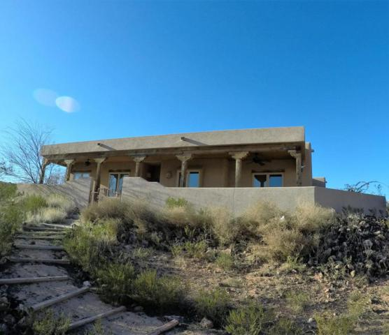 1036 W 3390 S, Hurricane, UT 84737 (MLS #18-192153) :: Remax First Realty