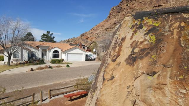 1476 Geronimo Rd, St George, UT 84790 (MLS #18-192326) :: The Real Estate Collective
