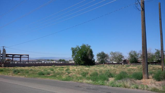 900 S 100 E, Washington, UT 84780 (MLS #18-192448) :: The Real Estate Collective