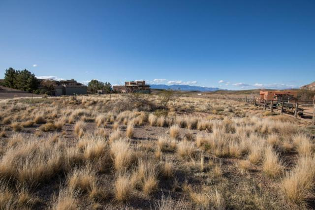 1397 W 4370 St S #70, Hurricane, UT 84737 (MLS #18-192699) :: The Real Estate Collective