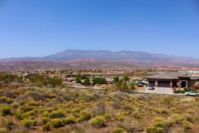 2956 S Valley View Dr #59, Hurricane, UT 84737 (MLS #18-193480) :: Diamond Group