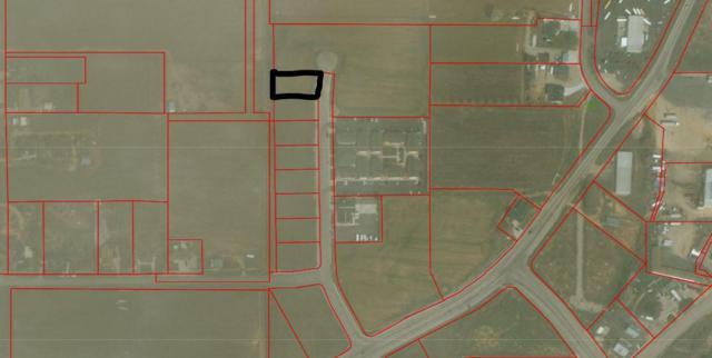 Lot 8 Commerce Ctr Dr., 175 W, Cedar City, UT 84721 (MLS #18-193588) :: Diamond Group