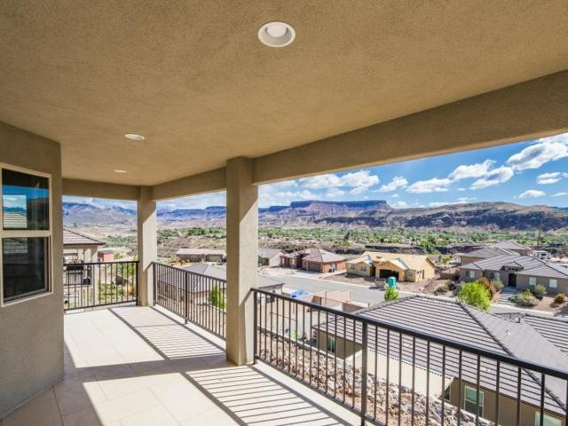 1224 N 50 W, Hurricane, UT 84737 (MLS #18-193644) :: Red Stone Realty Team