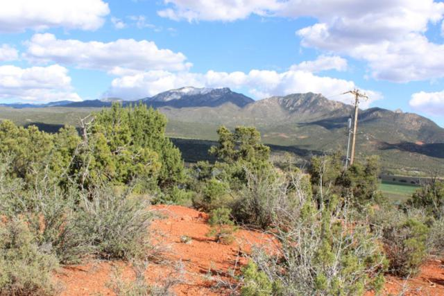 Red Hill Rd #14, Central, UT 84722 (MLS #18-193933) :: Red Stone Realty Team