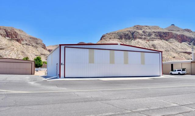 2300 S 800 #6S W, Hurricane, UT 84737 (MLS #18-194154) :: Remax First Realty