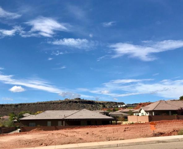 N 2050 E #1, St George, UT 84770 (MLS #18-194281) :: The Real Estate Collective