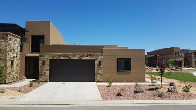 5006 N Escapes Dr, St George, UT 84770 (MLS #18-194493) :: Red Stone Realty Team