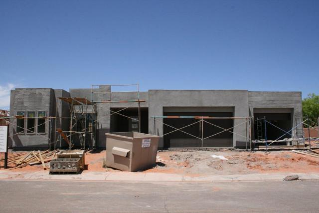 3382 S Desert Hollow Ln, Hurricane, UT 84737 (MLS #18-194556) :: The Real Estate Collective