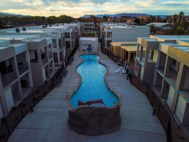 1122 S 1790 W #12, St George, UT 84770 (MLS #18-195370) :: Remax First Realty