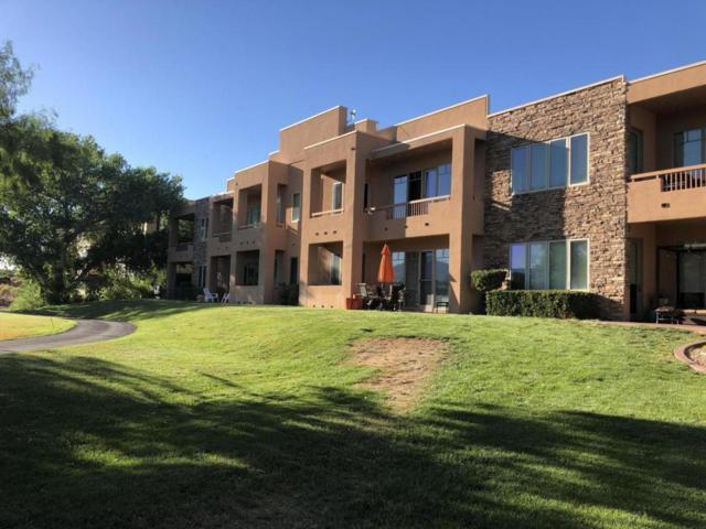 271 N Country Ln A4, St George, UT 84770 (MLS #18-195695) :: Langston-Shaw Realty Group