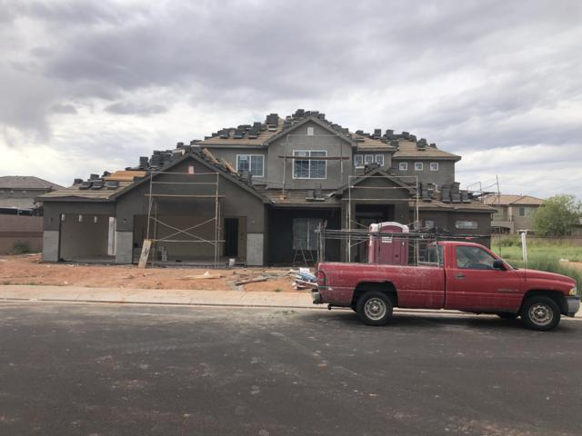 2884 E 1140 S St S, St George, UT 84790 (MLS #18-196452) :: Red Stone Realty Team