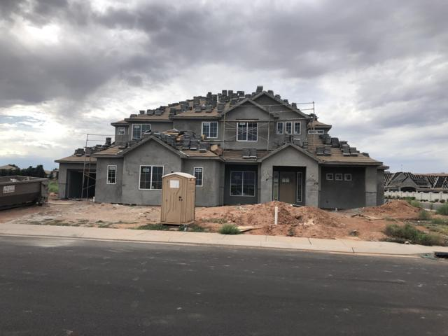 2792 E 1140 S St S, St George, UT 84790 (MLS #18-196456) :: Red Stone Realty Team