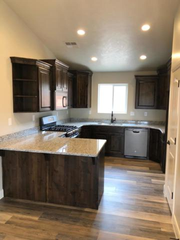 2342 S 780 W, Hurricane, UT 84737 (MLS #18-196556) :: The Real Estate Collective