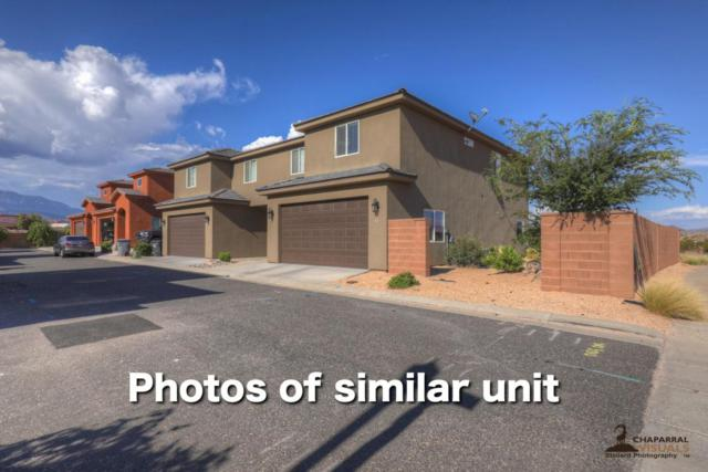 68 S 6130 W, Hurricane, UT 84737 (MLS #18-196658) :: Diamond Group