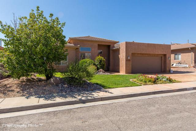 2370 E 140 S, St George, UT 84790 (MLS #18-197073) :: Remax First Realty