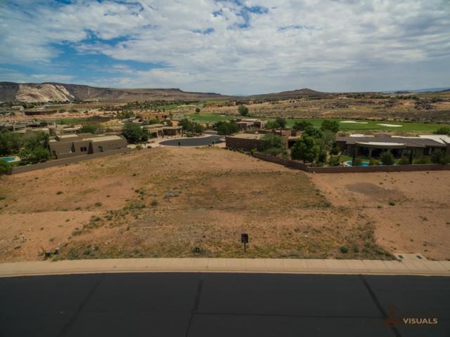 228 The Ledges #228, St George, UT 84770 (MLS #18-197194) :: Red Stone Realty Team