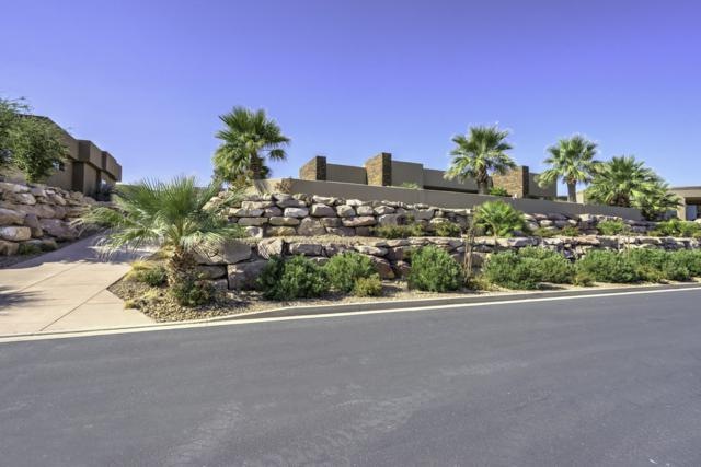 2002 Stone Canyon Dr, St George, UT 84790 (MLS #18-197357) :: Remax First Realty