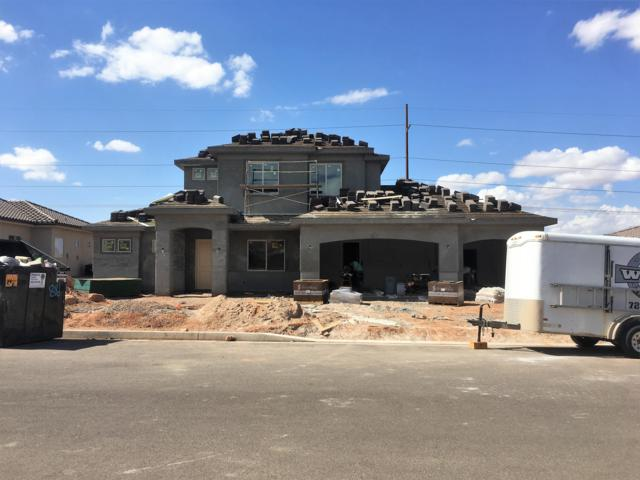 3838 2640 E St, St George, UT 84790 (MLS #18-197454) :: The Real Estate Collective