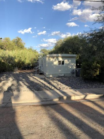 232 N 2650 E, St George, UT 84790 (MLS #18-197711) :: The Real Estate Collective