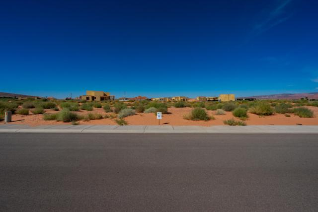 Hideaway Place #337, Hurricane, UT 84737 (MLS #18-197777) :: The Real Estate Collective