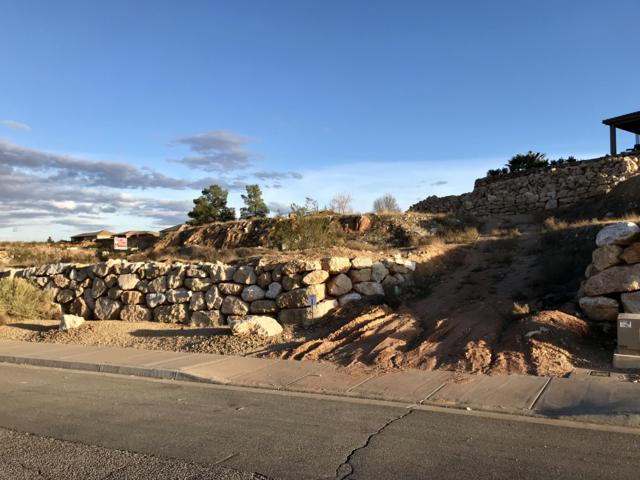 2800 2800 S St #1, St George, UT 84790 (MLS #18-198264) :: The Real Estate Collective