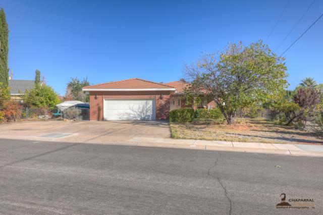 1550 El Vista Cir, Santa Clara, UT 84765 (MLS #18-198451) :: The Real Estate Collective