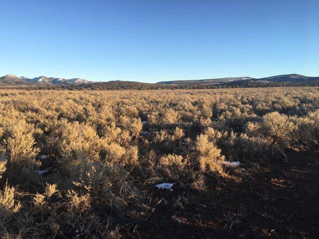 2600 East Lot #7, Enterprise, UT 84725 (MLS #18-199228) :: The Real Estate Collective